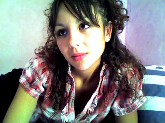 Snapshot_20090804