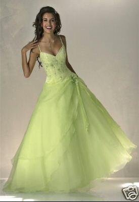 Robe de mariage vert anis mariage forum vie pratique for Robe vert aqua pour mariage