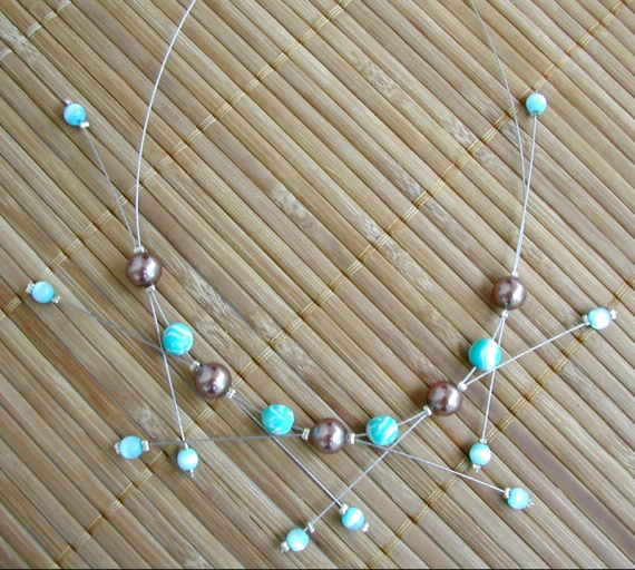 collier_etincelle_turquoise_gd