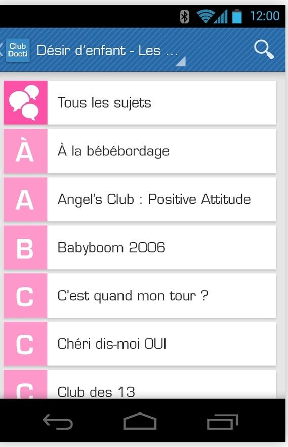 Club_Docti_4