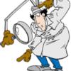 inspecteur-gadget-personnages_4895740-M