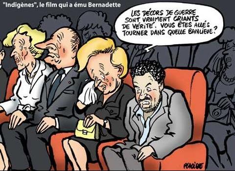 06-09-26-Djamel-Debbouze-bernadette-chirac.
