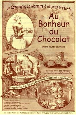 bonheur-du-chocolat1