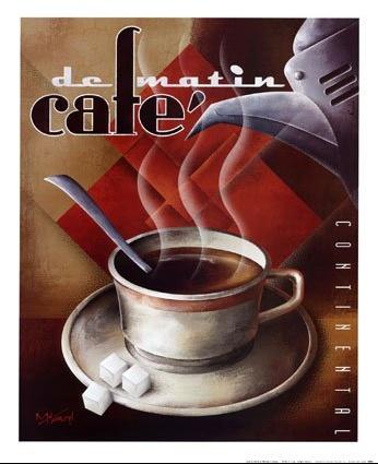 Cafe-de-Matin-Print-C10291651.