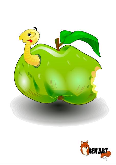 pomme.sized