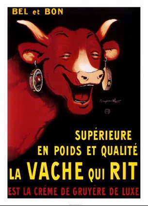 50214%7EVache-Qui-Rit-Posters