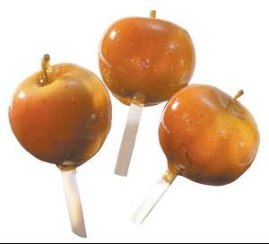 Pommesucre_dsc