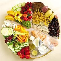 dieta vegana per dimagrire velocemente