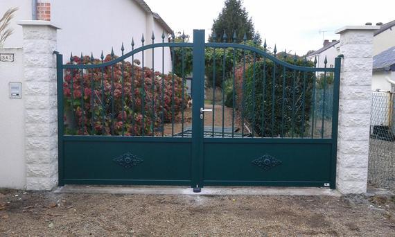 portail matjac