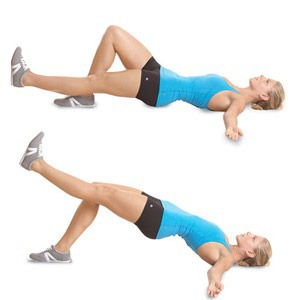 1010-single-leg-hip-ext