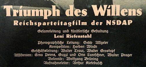 1935_Triumph_des_Willens_Filmkurier_5