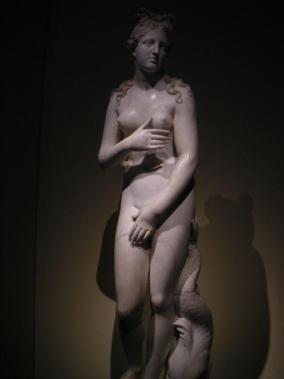 el-prado-statue-de-venus.1172274523
