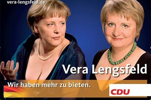 02348580-photo-affiche-d-une-campagne-electorale-en-allemagne