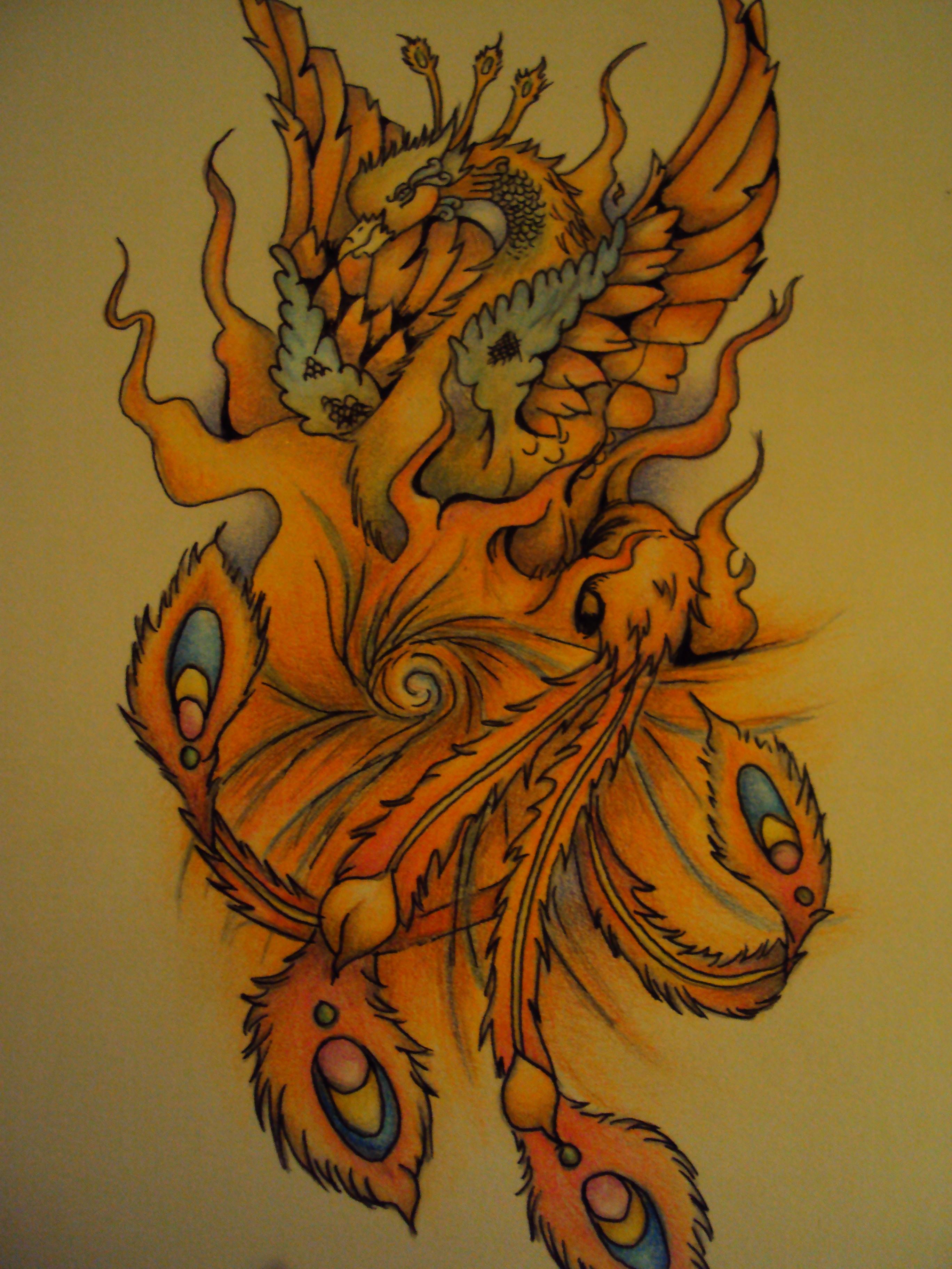 dessin-phoenix-big.jpg