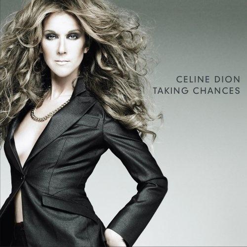 CelineDion-15944
