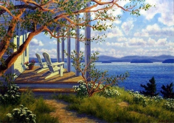 paysages-reve-11-img