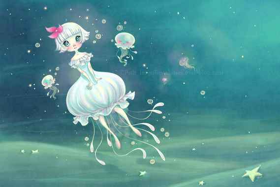 images-vrac-meduse850-img