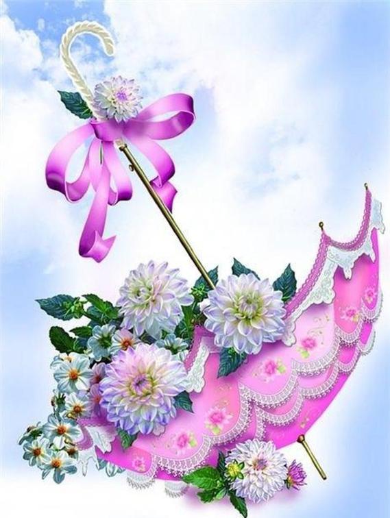 fleurs-flors-img