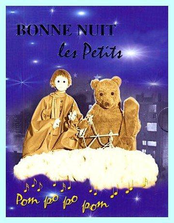 bonsoir-bonne-nuit-affichebonnenuitlespetits19621-img