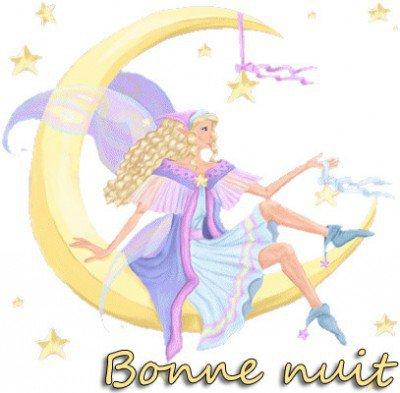 bonsoir-bonne-nuit-nuit-img
