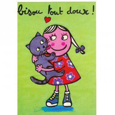 bisous-bisous-bisou-img