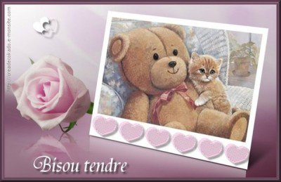 bisous-bisous-bisous-img