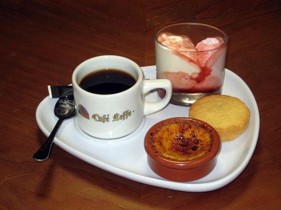 dejeuner-gouter-dessert-gourmand-img