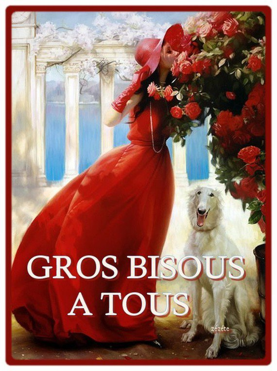 bisous-bis​ous-bisous​-img