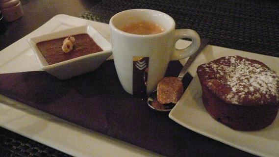 dejeuner-gouter-pause-cafe-img