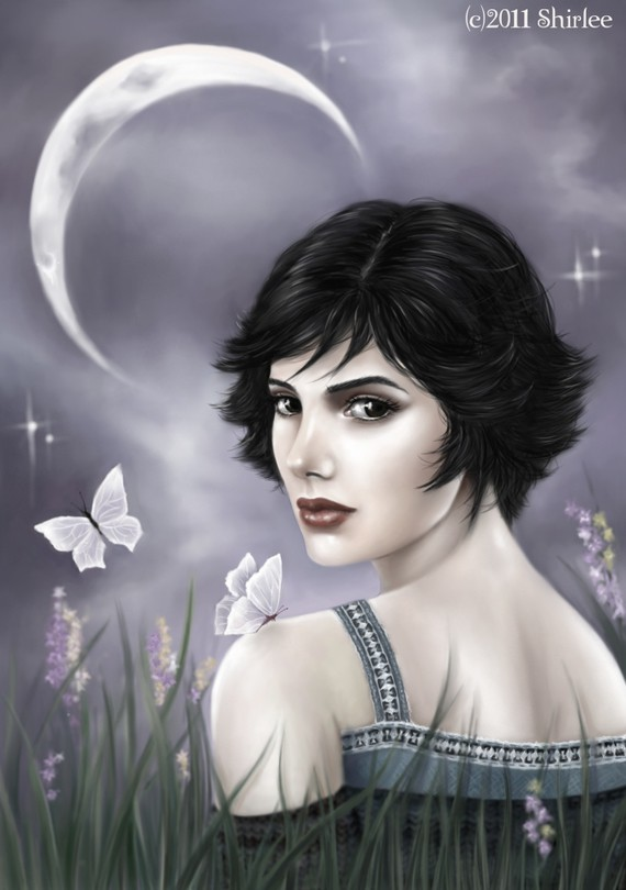 images-vrac-alice_cullen_by_satelliteghost-d3fmxn2-img