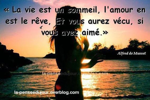 ob_449a83_citation-alfred-de-musset