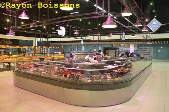 Visite-du-magasin-de-Leclerc-Romorantin-Lanthenay-41_gallerie