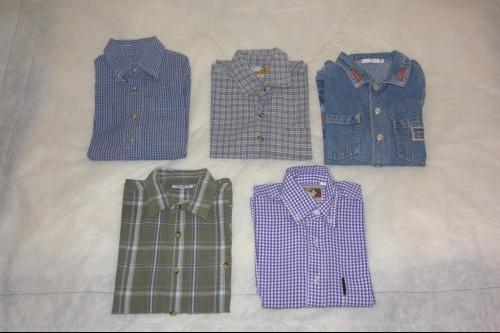 cinq_chemises2