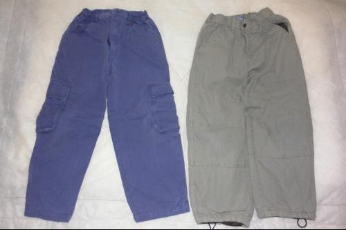 deux_pantalons_4