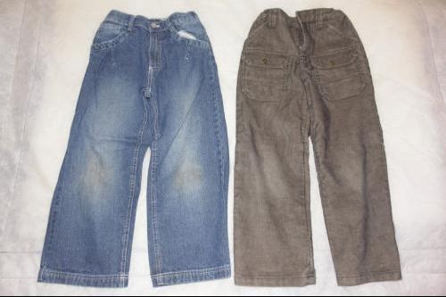 deux_pantalons_9