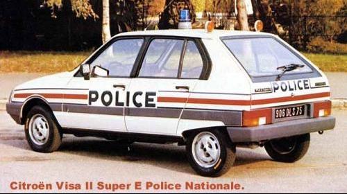 Visa_Police_Nationale974270209z