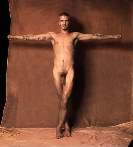 Beckham