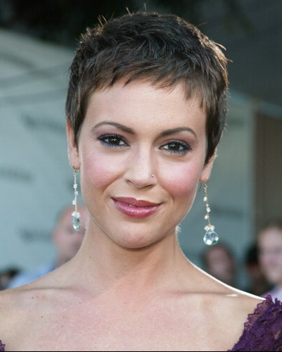milano-alyssa-photo-alyssa-milano-6206772