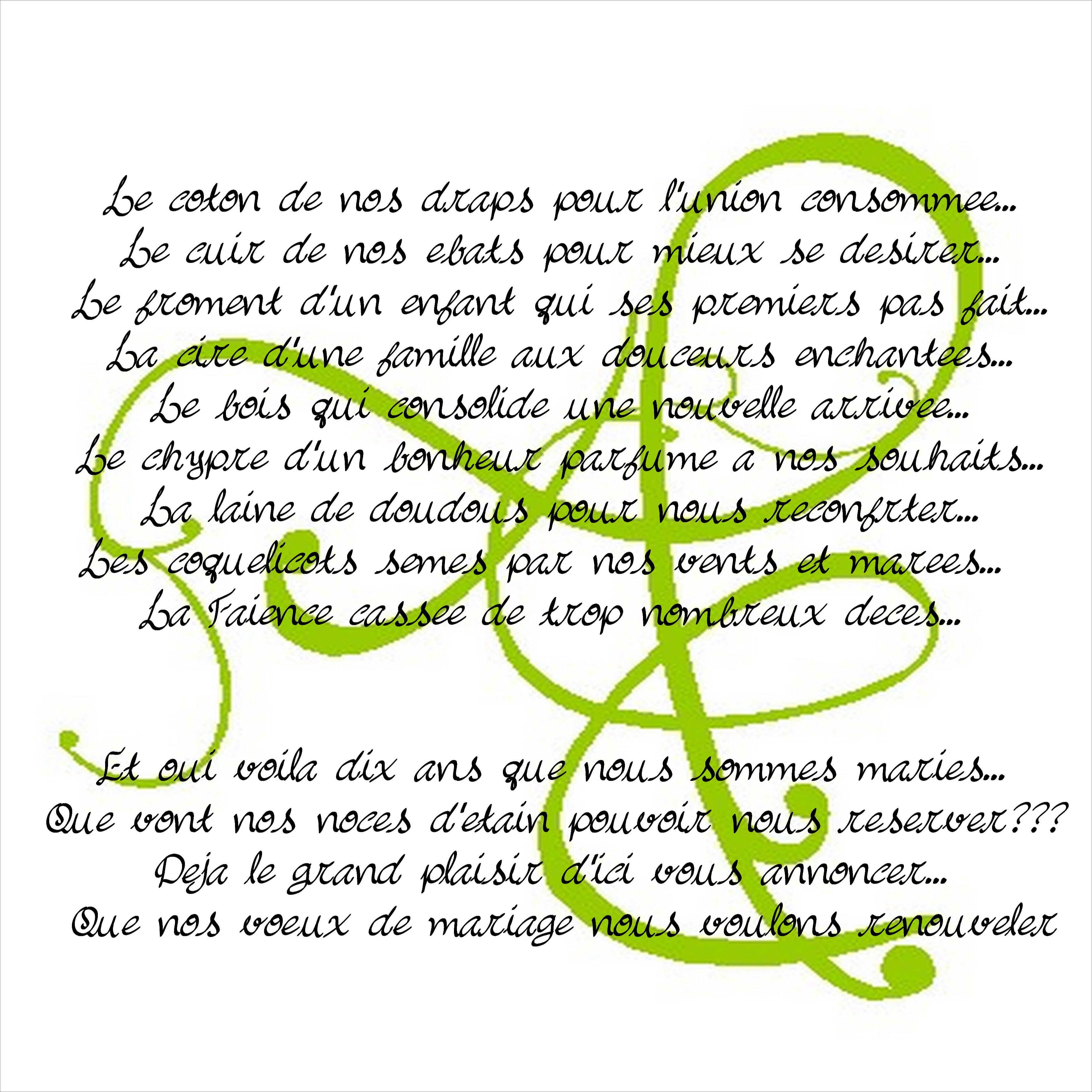 Aide Texte Faire Part Pour La Couleur D Habits Des Invités Photo Fp