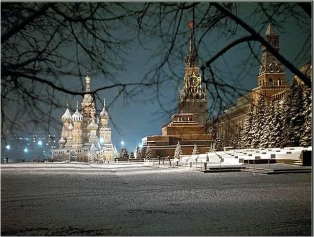 Moscou-ii-moscou-hiver-30a-big