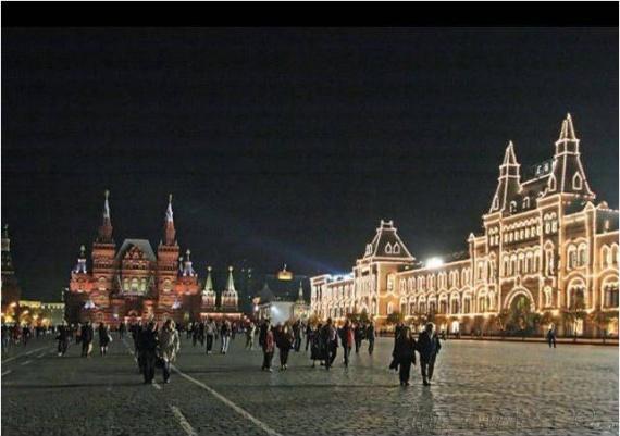 Trouver la ville  - Page 2 Moscou-ii-moscou-hiver-42-img