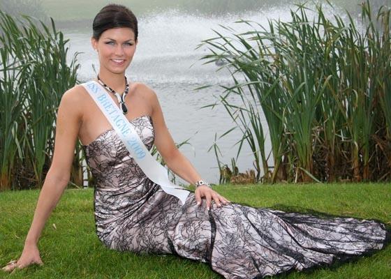 Miss Bretagne Mélanie-Craignou - MISS FRANCE - jeanlouys - Photos ... 9b89cd090e7