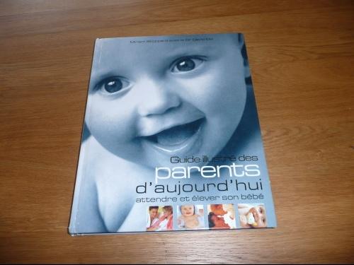 Poste des ventes d AVRIL - Page   2 - Mamans et futures mamans de ... ab38b826e39