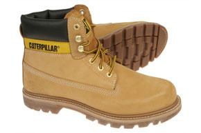 Porter Ados Chaussures Etc Avec Parlent Caterpillar Style Que Les Fgqdq