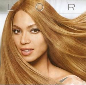 Quelle est cette couleur de meches coiffure et coloration forum beaut - Couleur de cheveux noisette ...