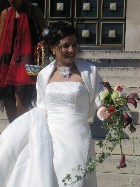 mariagegregetmaeva022