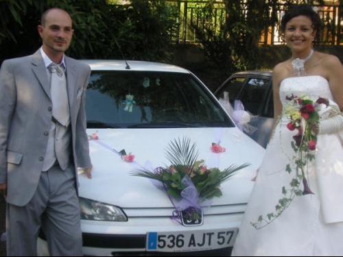 mariagegregetmaeva024