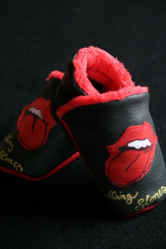chaussons 044