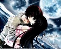 manga-love-story-5229937bdb