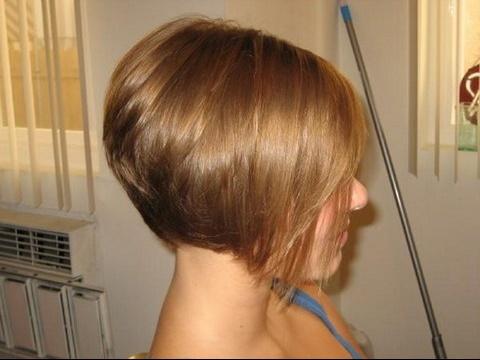 Besoin d 39 avis pour ma fille de 4 ans coiffure et coloration forum beaut - Carre plongeant fille ...